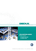 BEDIA Level Monitoring Sensors CLS 40/45