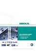 BEDIA Level Monitoring Sensors CLS 50/55